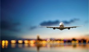 Improving Customer Experience in Travel Agencies
