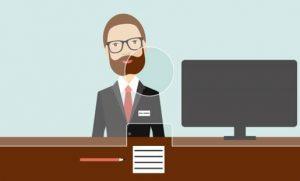 bank customer service