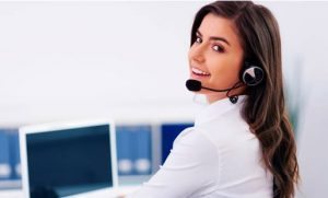customer service guides